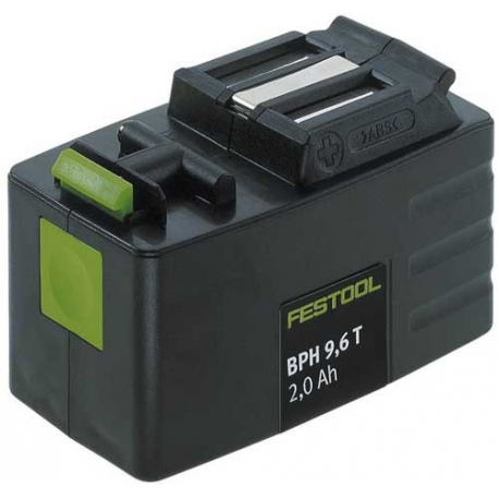 Festool Batterie BP 12 T 3,0 Ah