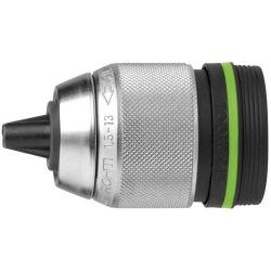 Festool Mandrin de serrage rapide KC 13-1/2-MMFP