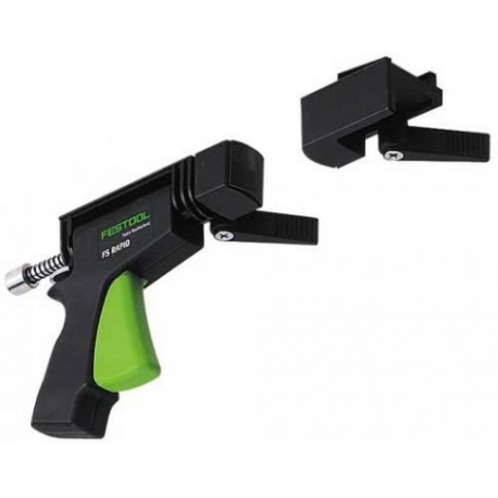 Festool Serre-joints rapide FS-RAPID/L