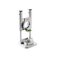 Festool Set guide de plongee OS-AH Set