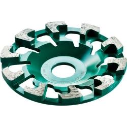 Festool Disque diamant DIA STONE-D130 PREMIUM