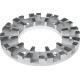 Festool Disque diamant DIA HARD-D150