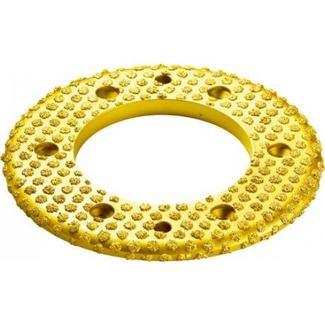 Festool Disque diamant DIA UNI-D150