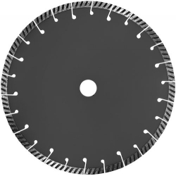 Festool Disque diamant ALL-D 230 PREMIUM