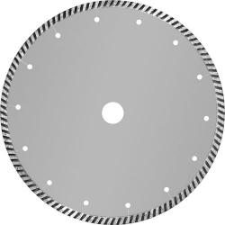 Festool Disque diamant ALL-D 230 STANDARD
