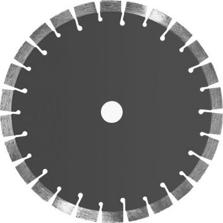 Festool Disque diamant C-D 230 PREMIUM