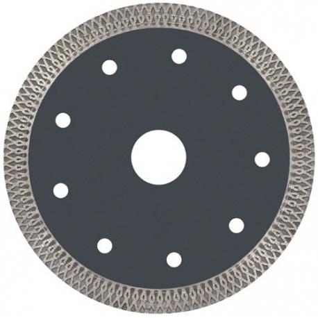 Festool Disque diamant TL-D125 PREMIUM