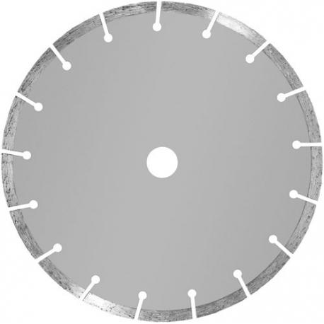 Festool Disque diamant C-D 230 STANDARD