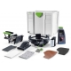 Festool Jeu de placage des chants KB-KA 65 SYS