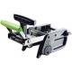 Festool Pince a couper KP 65/2