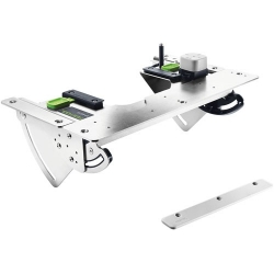 Festool Plaque adaptatrice AP-KA 65