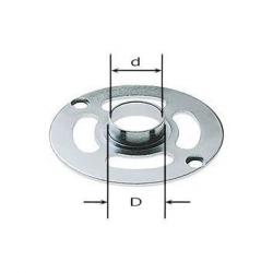 Festool Bague de copiage KR-D 10,8/OF 900