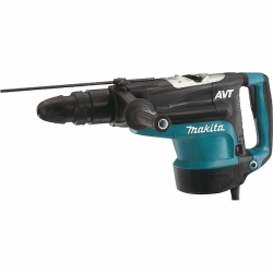 MAKITA Perfo burineur SDS-Max HR5212C