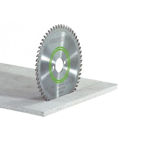 Lame Festool acier D1 HW 170X2,0X30 TF56