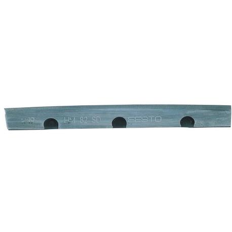 Couteaux hélicoïdaux Festool HW 82 SD