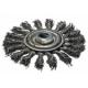 Brosse ronde Festool RB-D115/M14 RAS 115