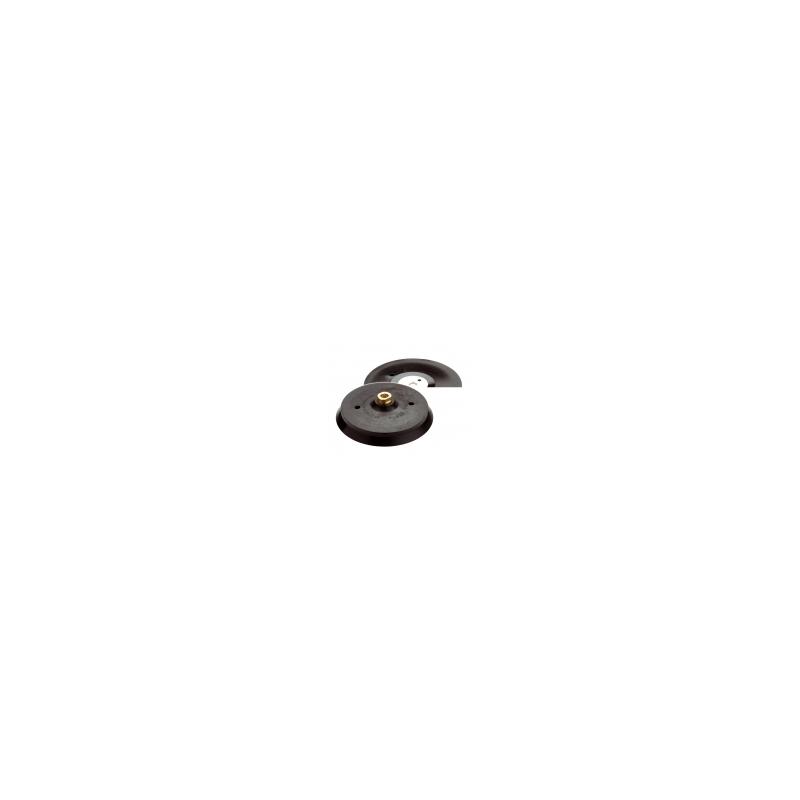 Festool 485296 de ponçage-ST-D180//0-M14//2F