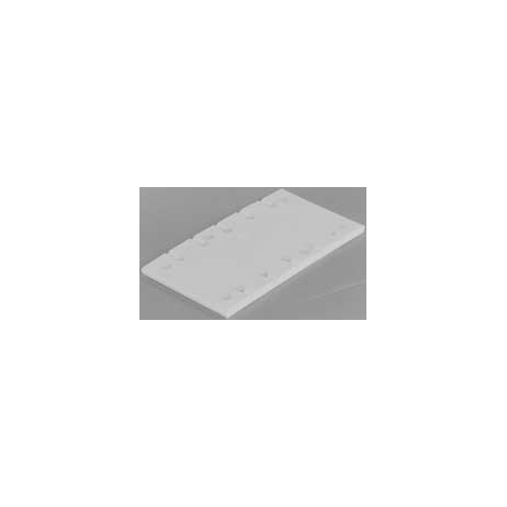 Patin de ponçage Festool SSH-STF-115x225/10-KS