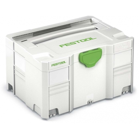 Systainer Festool T-LOC SYS-TPE