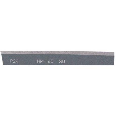 Couteaux hélicoïdaux Festool HW 65