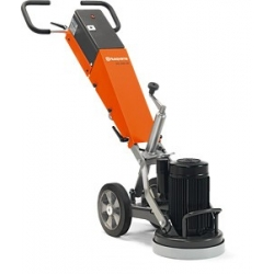 Surfaceuse de sol HUSQVARNA PG280SF