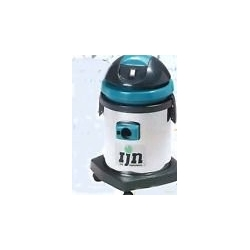 Aspirateur IJN 515 FREE YES