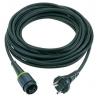 PLUG-IT H 05 RN-F 4m