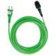 PLUG-IT H 05 BQ-F 4m