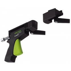 Serre-joints rapide Festool FS-RAPID/1