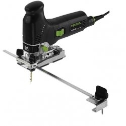 Guide compas Festool KS-PS/PSB 300