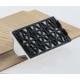 Patin de poncage Festool SSH-STF-LS130-R25KX