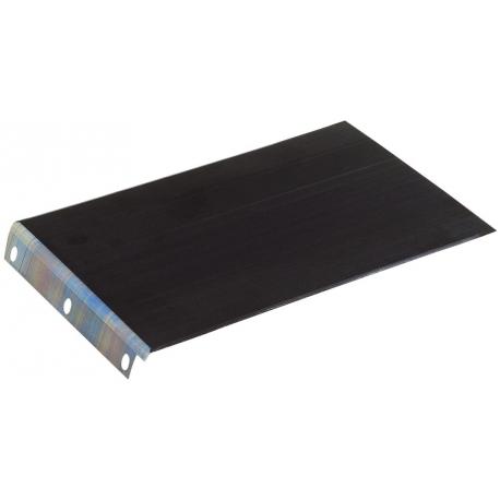 Patin graphite Festool SU/GG-BS75