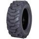 BOBCAT pneus 10x16.5 8 PLY pour mini chargeur