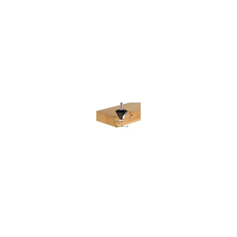 fraise chanfreiner festool s8 hw d38 5 23 30 491133 73 80. Black Bedroom Furniture Sets. Home Design Ideas