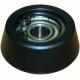Roulement de butée Festool D31,4/45° par 2