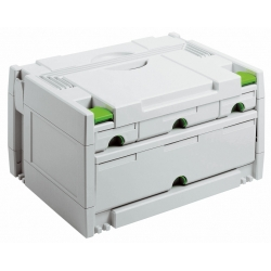 Sortainer Festool SYS 3-SORT/4