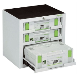 ARMOIRE POUR SY SYS-PORT 500/2
