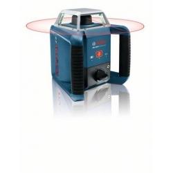 Laser rotatif BOSCH GRL400H