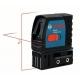 BOSCH Laser lignes GLL2-15 professional