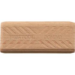 CHEVILLE DOMINO D 5X30/1800 (6X300)
