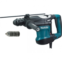 MAKITA Perfo burineur SDS-Plus HR3210FCT