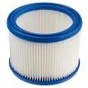 Filtre Festool AB-FI-SRM 45/70