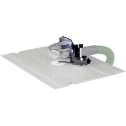 Adaptateur d'aspiration Festool BF-OF-CMS BF-OF-CMS