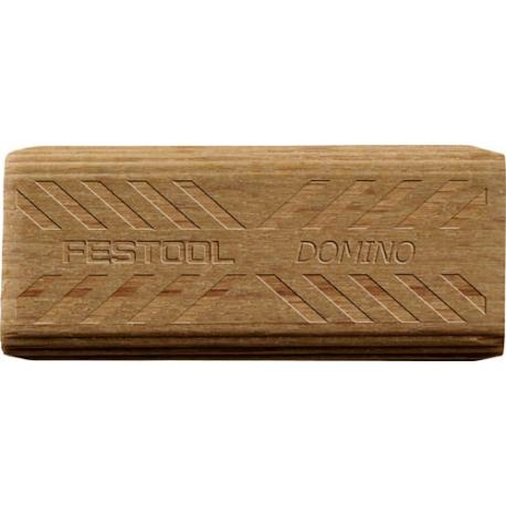 DOMINO Sipo D 5X30/900 MAU