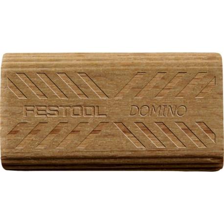 DOMINO Sipo D 8X40/390 MAU