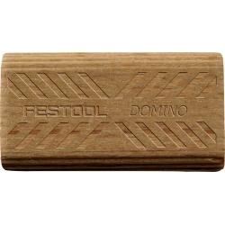 DOMINO Sipo D 8X50/300 MAU