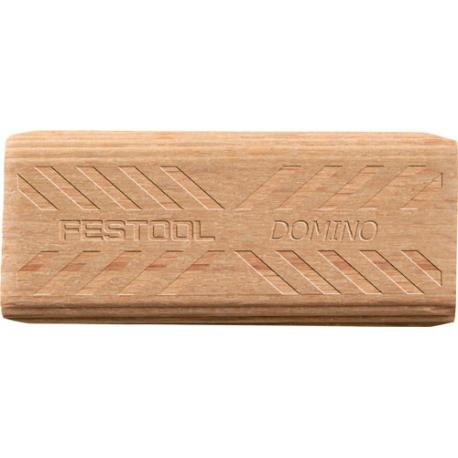 DOMINO D 5X30/300 BU