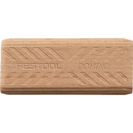 DOMINO D 6X40/190 BU
