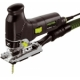 Scie Sauteuse Festool PS 300 EQ-PLUS