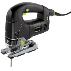 Scie Sauteuse Festool PSB 300 EQ-PLUS